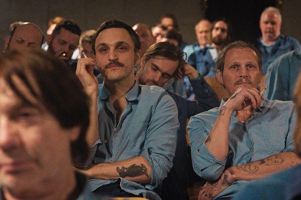 Le film Great freedom a obtenu le prix du jury Un certain regard au Festival de Cannes 2021.